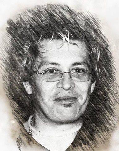 KEVIN OTOOLE