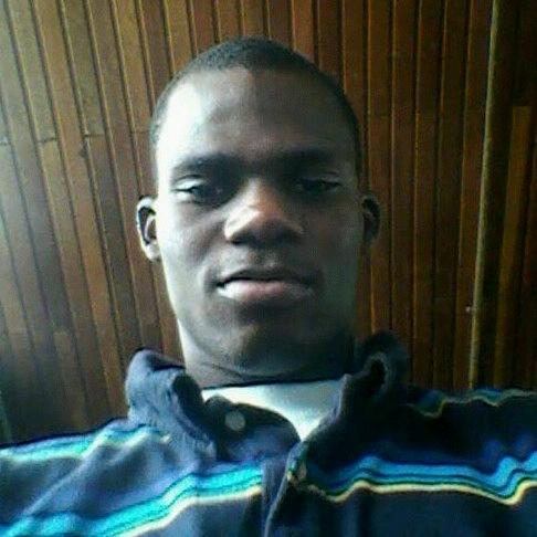 Theophilus Kekeli Agbenyezi