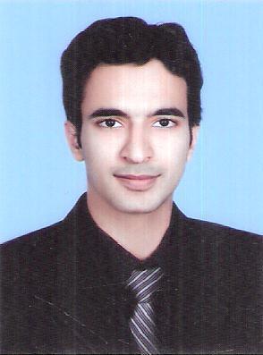 Rameez Alam Jaswal