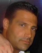 Antonio R. Parisi