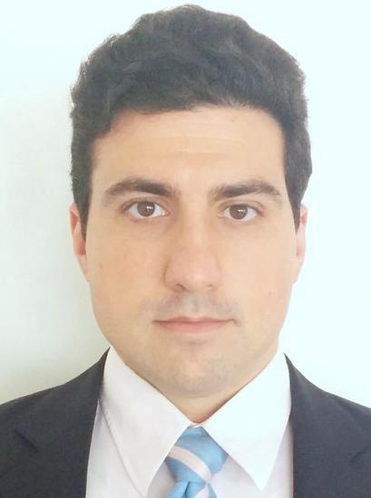André Fonseca Jr