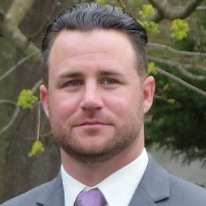 Kyle Banashek