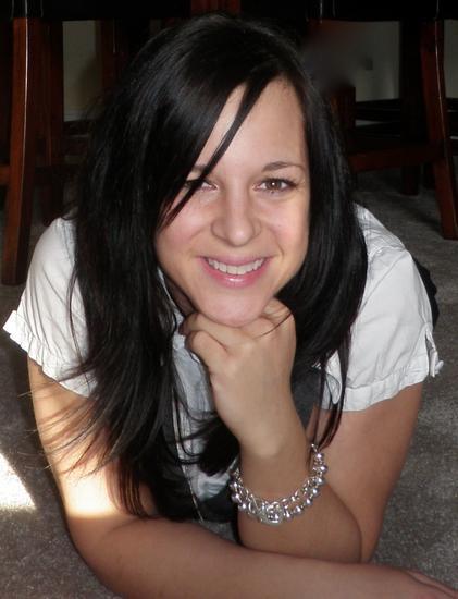 Angela Zimmerlé (Cacciavillani)