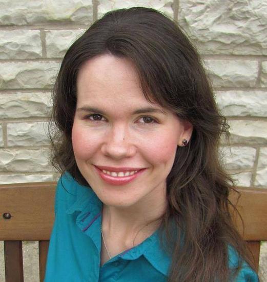 Kathryn Klug