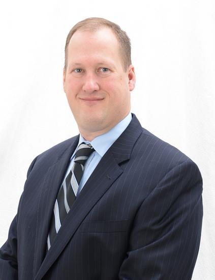 Scott Sovereign