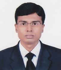 Md. Masudur  Rahman