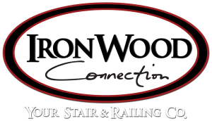 Iron Wood Connection