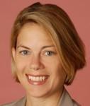 Kirsten Di Chiappari