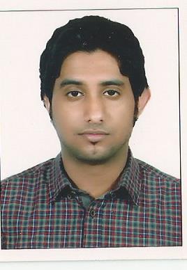 Moutaz Dhaiban