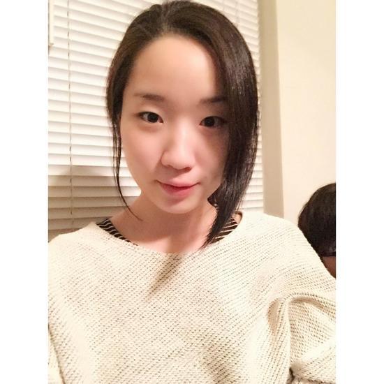Jiyeon Kang