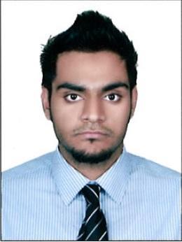 Farooq Hussain