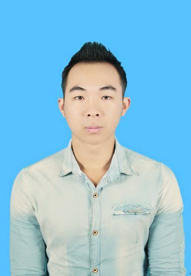 Nguyen Hoang Thai Bao