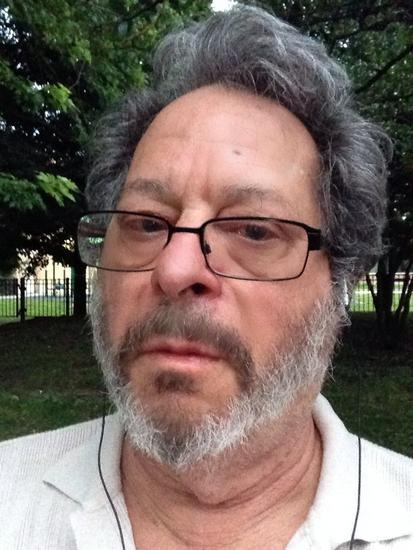 Raul Zaritsky