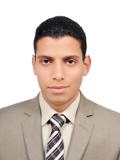 Maged Magdy Mohamed Abd Elghafar