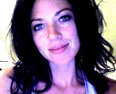 Whitney Kaye