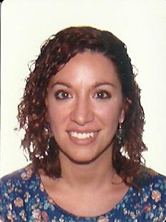 Silvia Santana