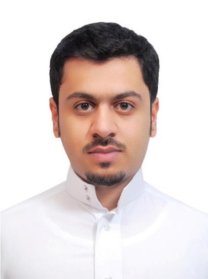 Fahad Khadim Hussain
