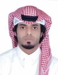 Adel Ali Muher