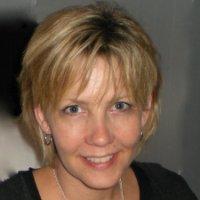 Wendy Barnes