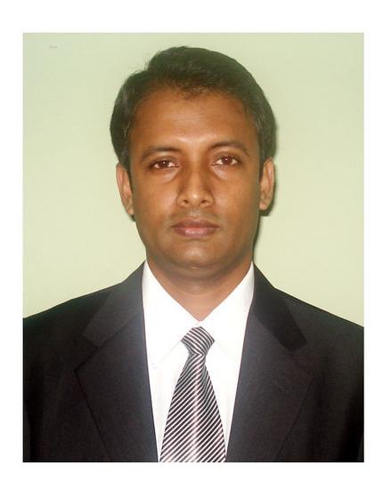 Ashiq Junayed