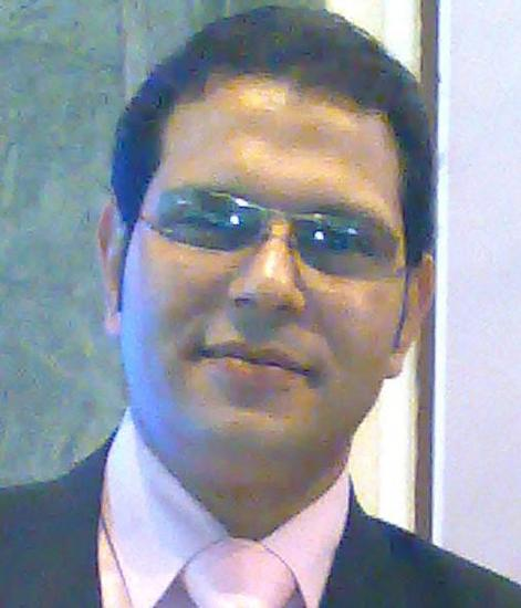 Waleed Esmaeil