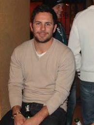 Andrew Volker