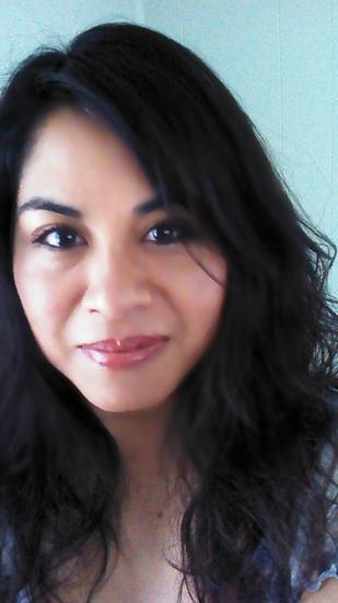 Christy Castro