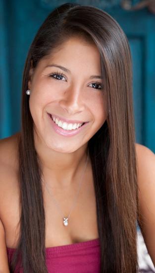 Celine Cortes