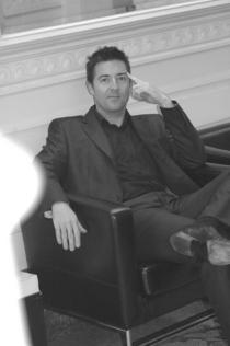 Philippe Ruttens