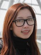 Yuening Chen