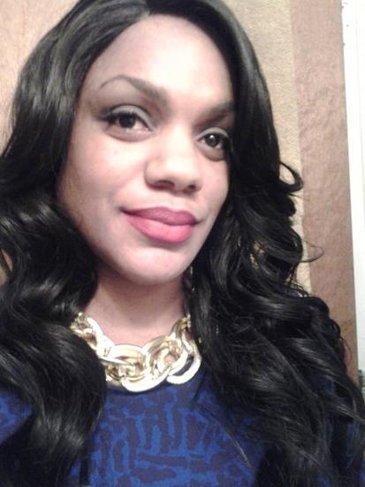 Tyisha Wallace