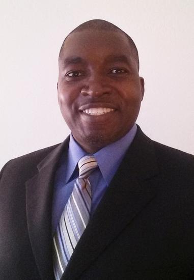 Charles E. Brown, Jr.