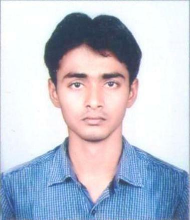 Brijesh Kumar Singh
