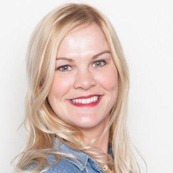 Kristy McHugh