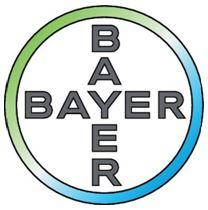 Bayer 4 Women