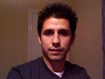Joel Casarez