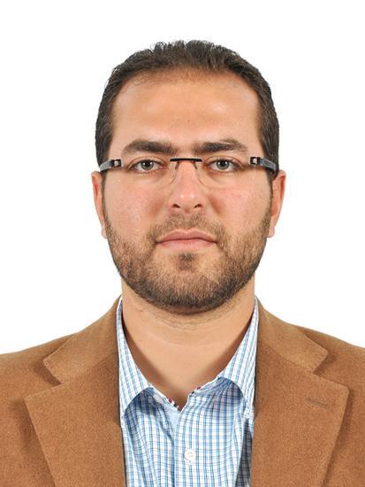 Ahmad El Deeb