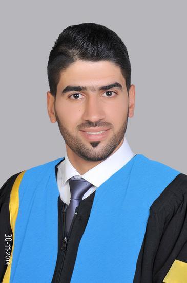 Mu'ath Al Makhadmeh