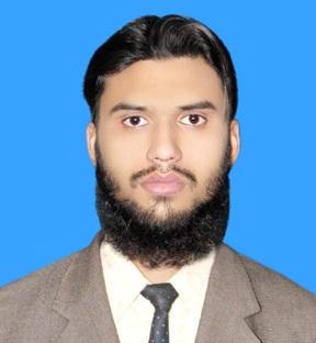 Muhammad Nadeem sadiq