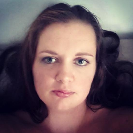Rebecca  Quinlan