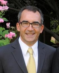Louis Malta Bey