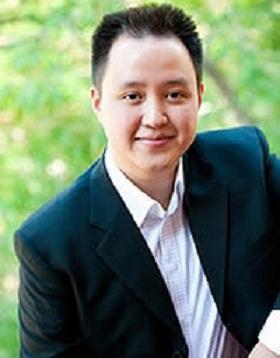 Dr. Raymond Zhu