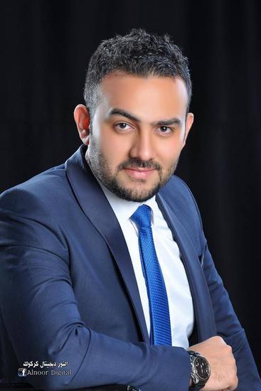 Ibrahim Alani
