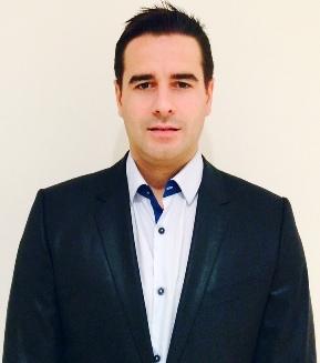 Daniel Usón