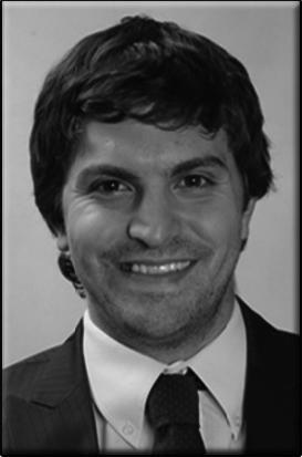 Juan Ignacio Mera Palermo