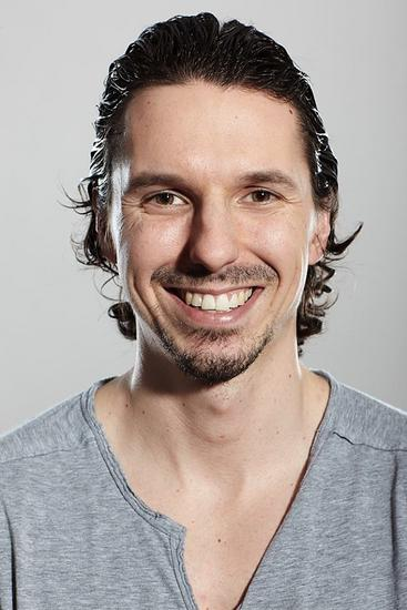 David Pauze