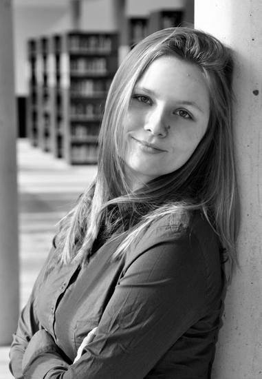 Lisa Begusch