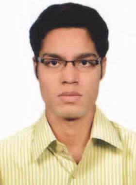 Anshul Chittora