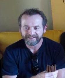 Julian Luke