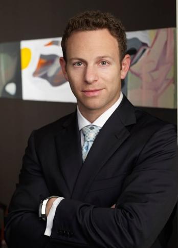 Daniel A. Lublin